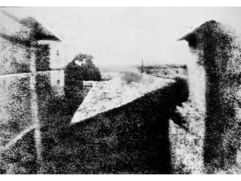 view_from_the_window_at_le_gras_joseph_nicephore_niepce_ori_crop_MASTER__0x0.jpg