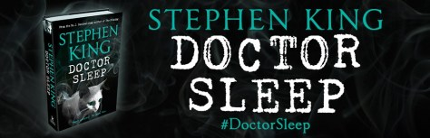 doctor-sleep-stephen-king-large