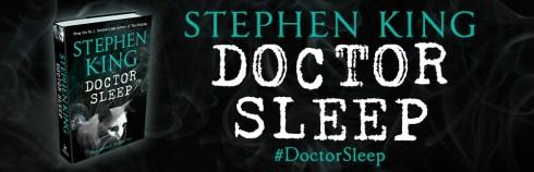 doctor-sleep-stephen-king-large