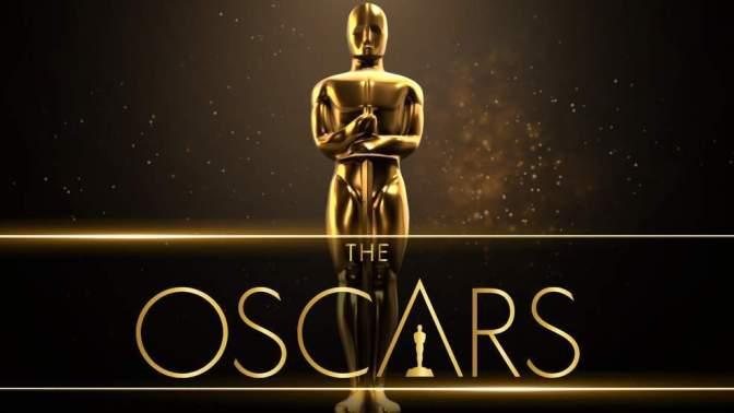 Due premi agli Oscar verranno consegnati ma non in onda. La rabbia di Cuaròn.