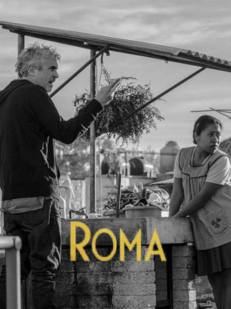 roma-locandina905-675x904.jpg