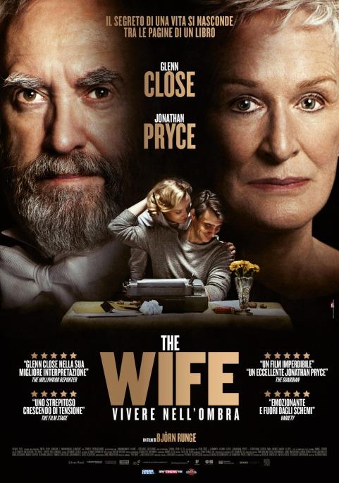 the-wife-2017-03.jpg