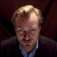 Nolan sta preparando un nuovo film.
