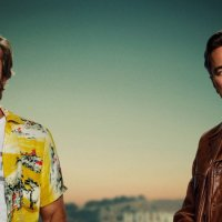 Il trailer ufficiale di Once upon a time in Hollywood!